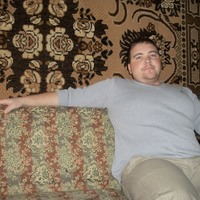 Ceргей, 34 года, Дева, Луганск