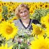 Юлия, 45, г.Магнитогорск