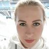 Екатерина, 36, г.Сосновый Бор