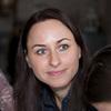 Татьяна, 31, г.Обнинск