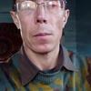 Александр, 32, г.Кяхта
