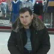 Дима 25 Новосибирск