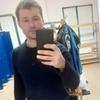 Виктор, 32, г.Излучинск
