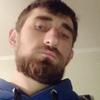 Vitalik Shneytor, 29, Molodechno