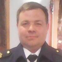 Евгений, 43 года, Козерог, Усть-Каменогорск