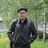 Сергей, 43, г.Междуреченск