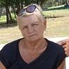 дуся, 59, г.Самара