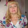 Галина, 52, г.Молодечно