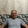 Aleksandr, 60, Ust