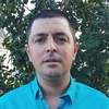 Павел, 33, г.Цюрупинск