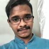 Mohammed, 24, г.Кувейт