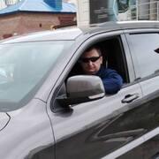 Олег 50 Сургут