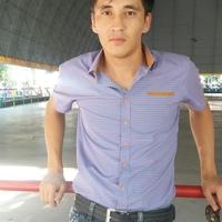 Бакытжан, 30 лет, Овен, Шымкент
