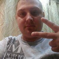 Денис, 33 года, Рыбы, Москва
