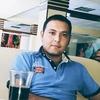 жон, 39, г.Ташкент