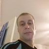 sanya, 35, г.Славутич