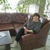 Наталия, 58, г.Волгоград