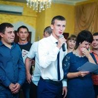 Артем, 27 лет, Лев, Москва