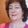 Ирина, 61, г.Батайск