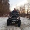 владимир, 46, г.Томск