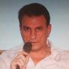 Александр, 60, г.Воронеж