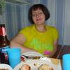Светлана, 40, г.Ухта