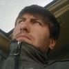 Dzafar, 27, г.Воронеж