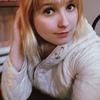Анастасия, 29, г.Весьегонск