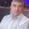 Рустамов, 60, г.Стамбул