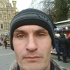 Mihail, 38, Zelenogorsk
