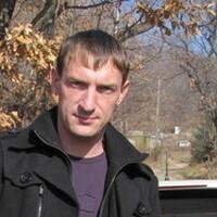 АЛЕКСАНДР, 40 лет, Дева, Владивосток