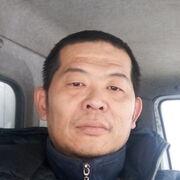 Борис 43 года (Козерог) хочет познакомиться в Риддере (Лениногорске)
