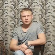 букин артём сергеевич 29 Пенза