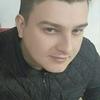 Igor, 34, Penza