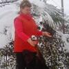 elena, 60, г.Омск