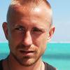 Глеб, 34, г.Орша