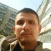 Марат, 42, г.Йошкар-Ола