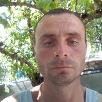 Жора, 42 года, Телец, Единцы