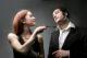 Женщинам нужны только деньги: Аргументы за и против