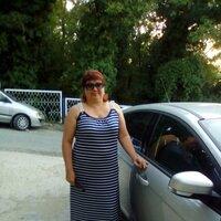 МадинаНуриева, 56 лет, Овен, Тюмень