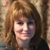 Наталья Борисенко, 43 года, Лев, Екатеринбург