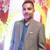 Bhaskar, 28, Krishnanagar