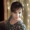 Марина Кулічук, 23, г.Житомир