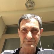 Подружиться с пользователем zaxar 50 лет (Рак)