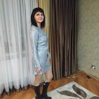 Анжела, 50 лет, Близнецы, Умань