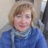 Галина, 57, г.Чернигов