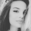 Татьяна, 18, г.Москва