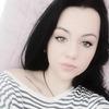 Катя, 19, Каховка