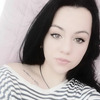 Катя, 19, г.Каховка