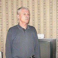 Игорь, 57 лет, Рыбы, Курган